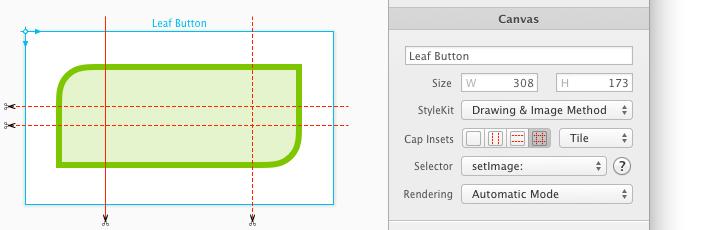 PaintCode - StyleKits
